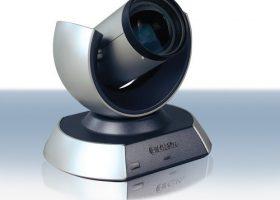 LifeSize 10x Camera