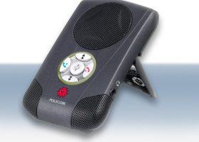 Polycom CX 100 IP