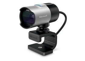 Microsoft LifeCam Studio (Full HD)