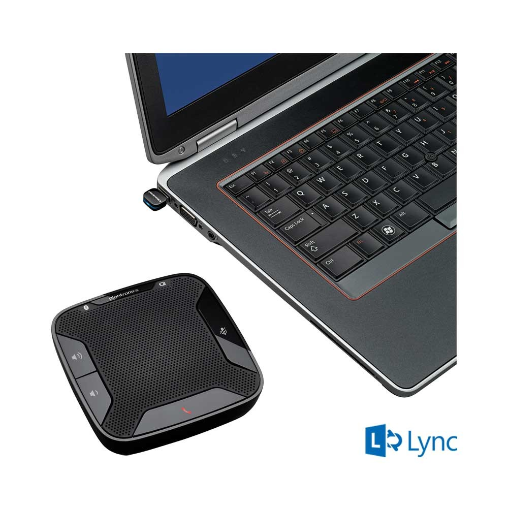 Connect pc and call, bluetooth usb adapter led indicators.