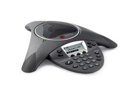 Polycom Soundstation IP 6000 VoIP