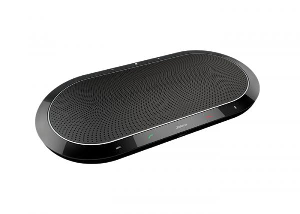 jabra-speak-810-speakerphone-left-side-view
