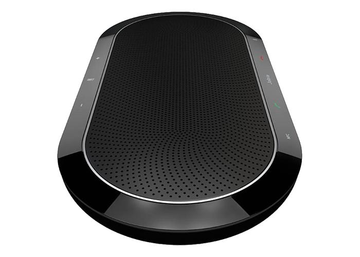 jabra-speak-810-speakerphone-side-view