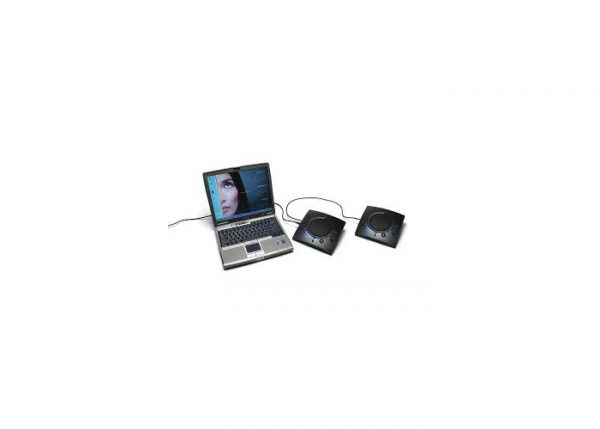 ClearOne Chat Attach 150 USB