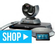 Video Conferencing Units