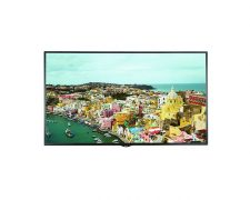 LG UH5B Series 4K Ultra HD Display