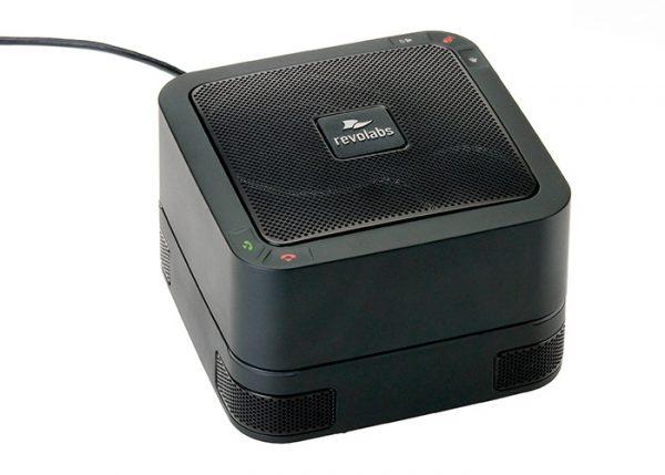 Revolabs FLX UC 500
