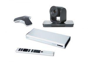 Polycom RealPresence Group 310 EagleEye IV-4x Camera