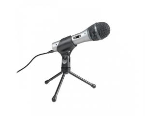 Audio-Technica ATR2100-USB Microphone
