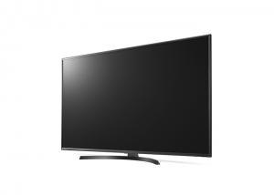 LG 65UU665H IP SMART TV