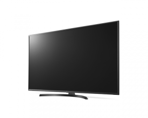LG 65UU665H IP SMART TV