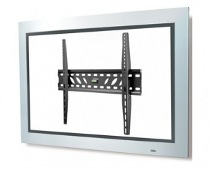 Atdec TH-3060-UF Wall Mount