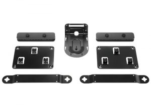 Logitech-Rally-Mounting-Kit-front-view