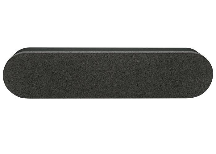 Logitech-Rally-Speaker-960-001230-front-view