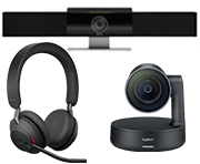 Video Conferencing Product Finder Tool