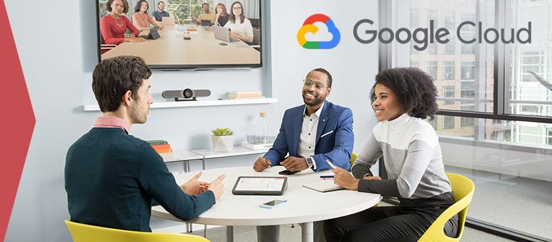 google-meets-solutions