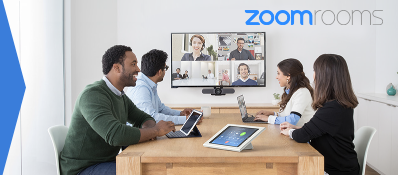 zoom-rooms-solutions